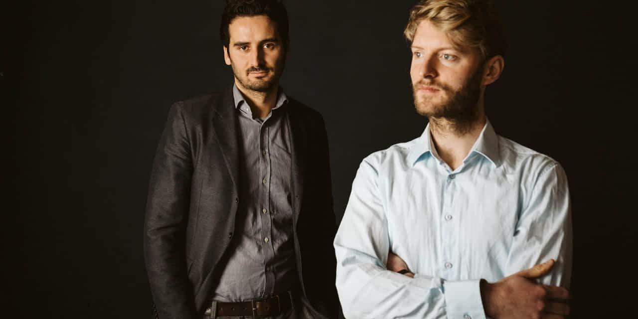 Sono Motors to Launch Prototype at CES 2021