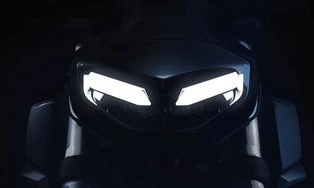 Super Soco: New Generation of EV Models Coming