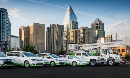 ZETA Releases 2030 Roadmap for Electrification